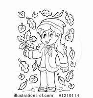 best autumn clip art ideas and images on bing find what you ll love
