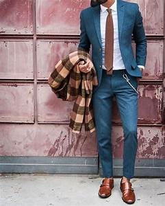 Men Outfits for Theater-18 Tips How to Dress for Theater Night