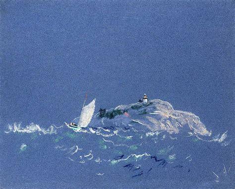 Bowen Island Paintings   Fine Art America