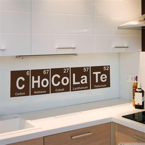 cuisine et chimie les 25 meilleures idées de la catégorie tableau périodique