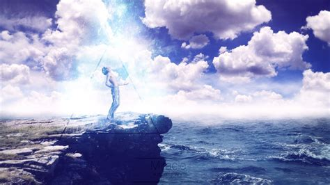 Animated Spiritual Wallpapers - spiritual background images 40 images