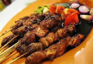 7 Makanan Indonesia Paling Disukai di Luar Negeri - ON THE ...