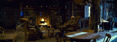 Awesomely Shitty Movies The Hateful Eight Enuffacom