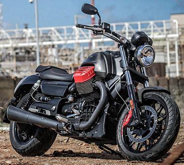 Moto Guzzi Audace 2019 by Moto Guzzi 1400 Audace Carbon 2019 Fiche Moto Motoplanete