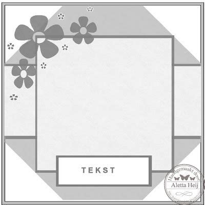 sketch  images card sketches templates card