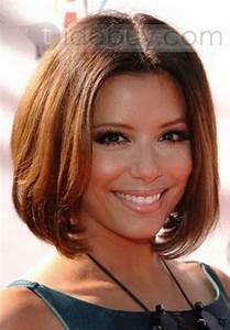 Coiffure Blonde Mi Long : coiffure cheveux raides mi long ~ Melissatoandfro.com Idées de Décoration