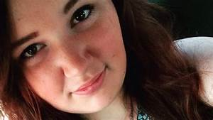 How this teen is taking stand against cyber bullying, classmates who put her on ugly list