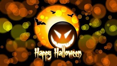Halloween Happy Scary Wallpapers