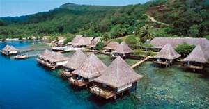 honeymoon travel how to find an overwater bungalow With honeymoon huts over water
