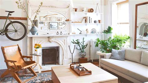 15 Small Space Tricks Were Stealing From Real Tiny