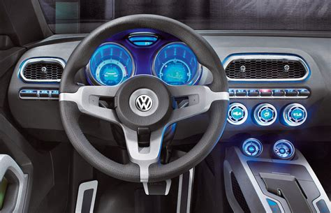 volkswagen scirocco 2016 interior scirocco central view topic i want the new gti style
