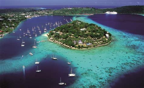 21 simple Vanuatu Cruise Ship Schedule