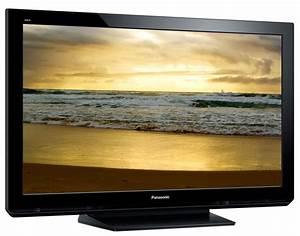 Panasonic Tcp42x3 42 Inch Plasma Tv Panasonic Tc