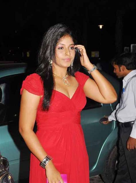 523 anjali sharma free videos found on xvideos for this search. Celebrity Exclusive Showcase: Beautiful Mallu Actress ...
