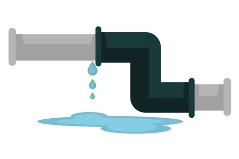 signs  clogged main sewer lines ashes milk