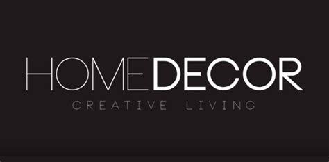 Home Decor Companies : Home Decorating Ideas