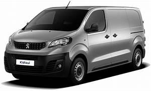 Vo Store Peugeot : peugeot expert essais comparatif d 39 offres avis ~ Melissatoandfro.com Idées de Décoration