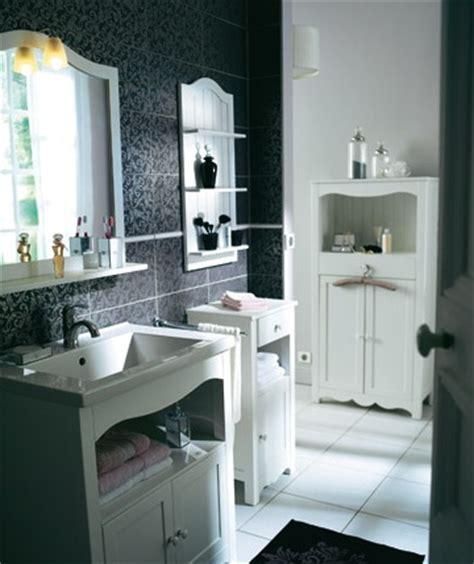 meuble haut de cuisine castorama les concepteurs artistiques meuble haut de cuisine castorama