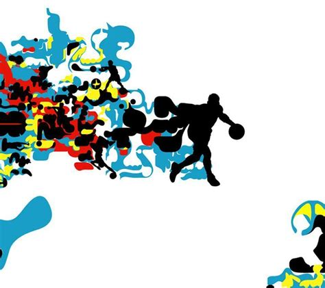 Sports Background Designs by Sports Background Images Wallpaper Cave