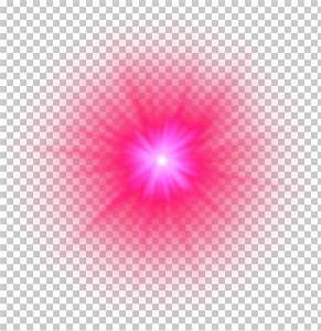 How To Make Light Beams In Photoshop Latest 99 Best Red Lens Flare Png Transparent Images 2019