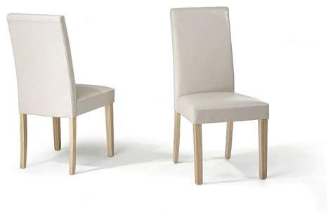 cdiscount chaises salle a manger chaise salle a manger pas cher lot de 4 maison design