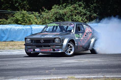 Turbo Kadett by Opel Kadett Gte Turbo La Salsa Du D 233 Mon De L Essence