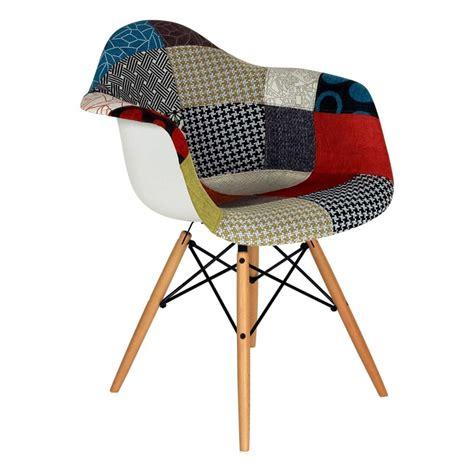 chaise acapulco pas cher 150 fauteuil deco pas cher une chaise acapulco l 39 int