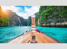 Klong Muang Beach Krabi About Thailand Living