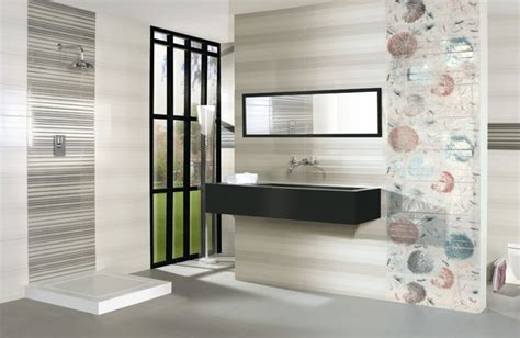 Porcelanite Tile Of Spain by Porcelanite Dos Tile Expert Distributor Of Tiles