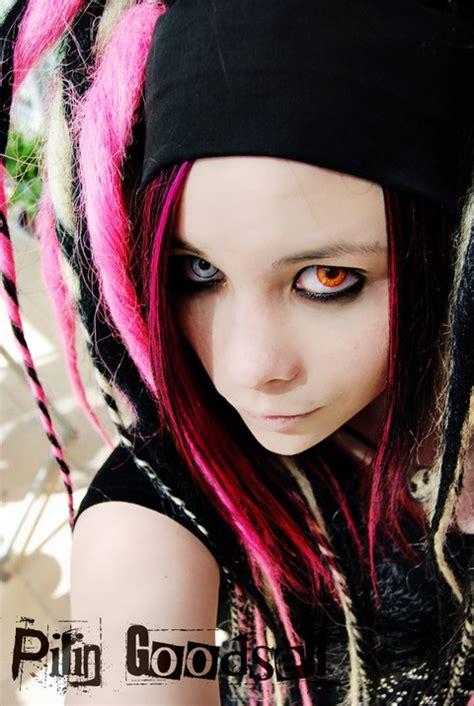 walgreens colored contacts walgreens contact lenses