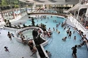 centre aquatique neuilly sur seine avec des photos ce With piscine municipale de neuilly sur seine