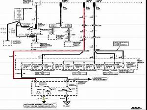 2003 Chevy Express Headlight Switch Wiring Diagram