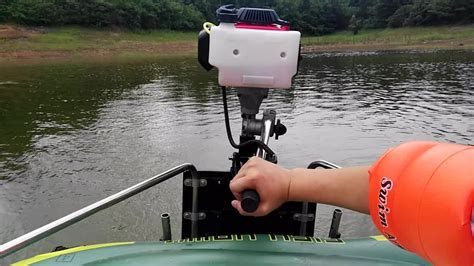Cheap Outboard Boat Motors by Cheap Price Wholesale Outboard Boat Motors Buy Cheap