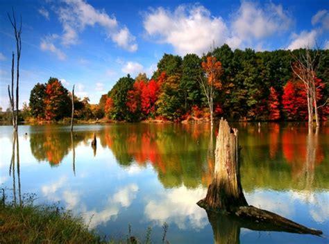 beautiful lake lakes nature background wallpapers