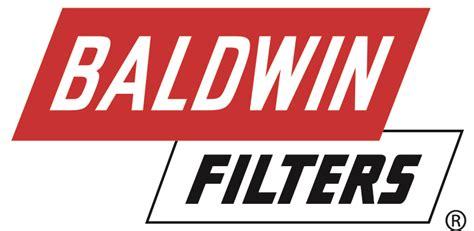 Baldwin Filters's logo