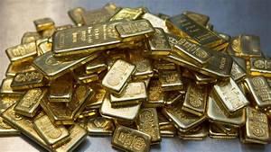 Gold Wert Berechnen : schweizer abwasser enth lt gold und silber im millionenwert ~ Themetempest.com Abrechnung