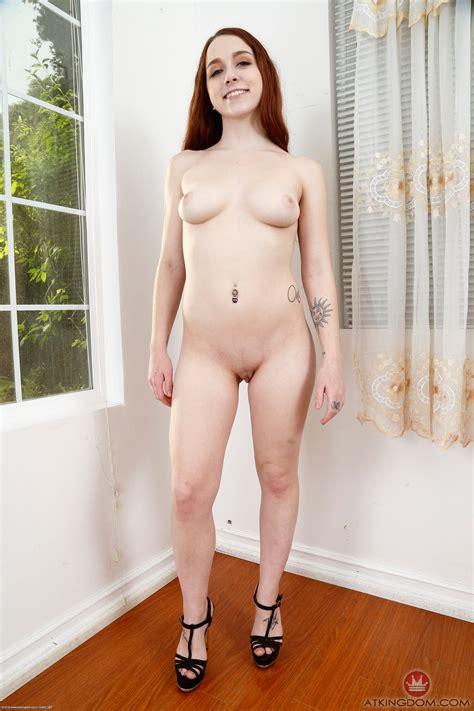 serenity jones free naked coed photos