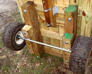 22 best images about Mower hacks on Pinterest Utility