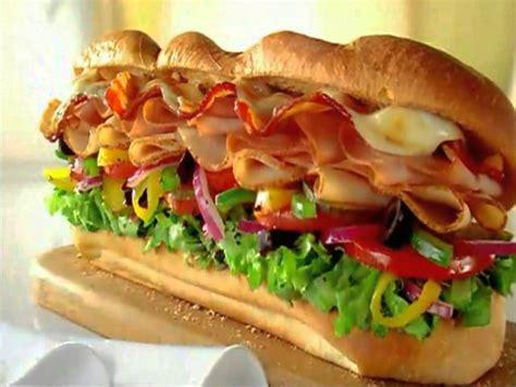 Subway Best Sandwich Subway Locations Near Me United States Maps