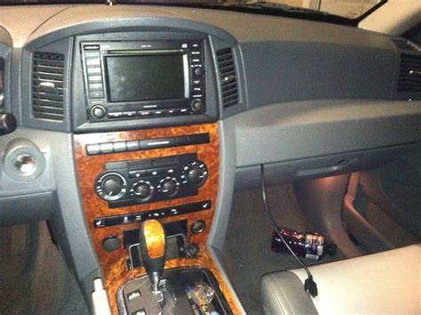 jeep wrangler overland interior 2006 jeep grand cherokee pictures cargurus