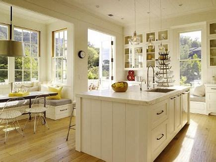 pictures of kitchen islands with sinks modern farmhouse kitchen all my shizzle lazy to 9112