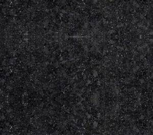 Rajasthan Black Granite tile 18x18in - 45x45cm - 450x450mm ...