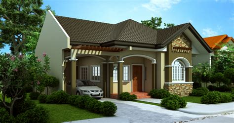 beautiful small houses designs this small beautiful house and interior design
