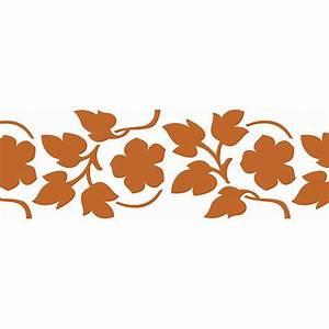 Plantilla decorativa Les decoratives Nº 51 Primaveras Ref 10566850 Leroy Merlin