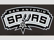 Las 10 mejores jugadas de San Antonio Spurs en 2012