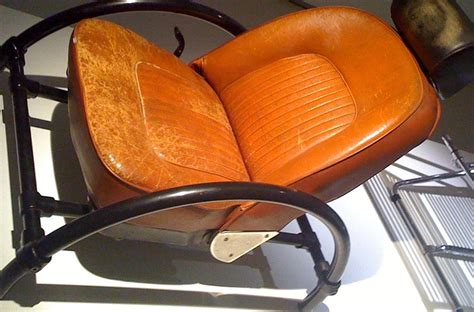 How Make A Sofa by Rover Chair Wikipedia