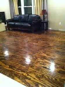 25 best ideas about stained plywood floors on finished plywood painting plywood