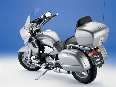 Bmw R1200cl 2002 bmw r1200cl pictures specs motorcycle lawyers