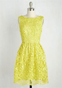 17 best images about yellow dresses on pinterest sheath With yellow wedding guest dress