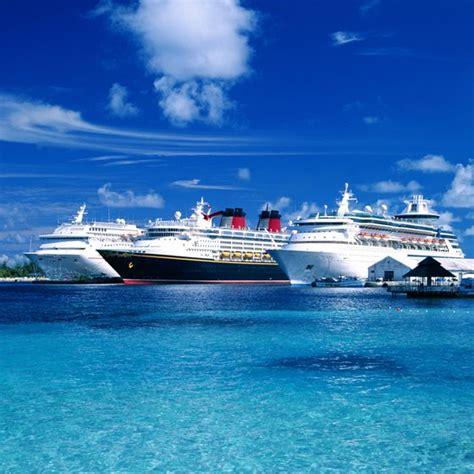 day cruises  nassau bahamas  tours  atlantis